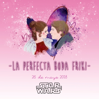 cartel_starwars