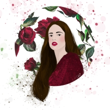 rosalia_blog