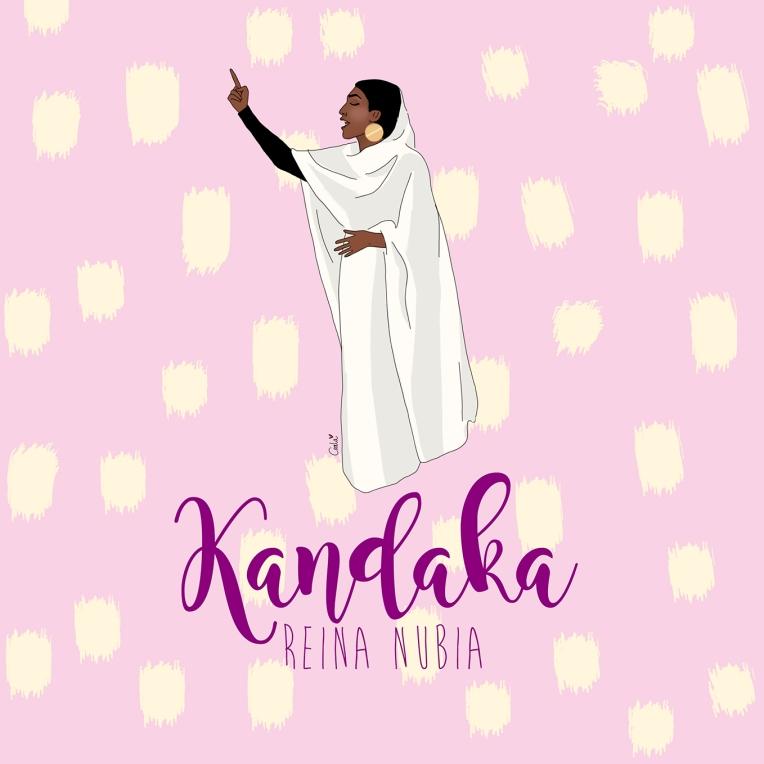 kandaka_wp