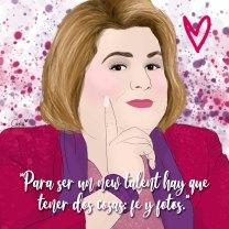 paquita_wp