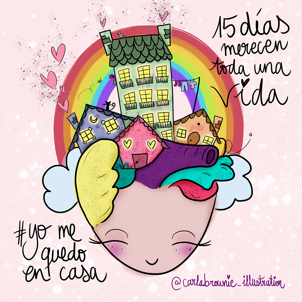 casa_wp